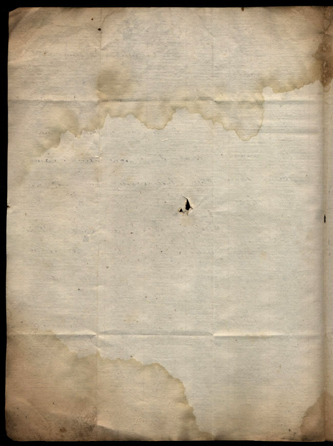 Box1/1819_1820Carmichael_Correspondence/1819Dec28/pg2