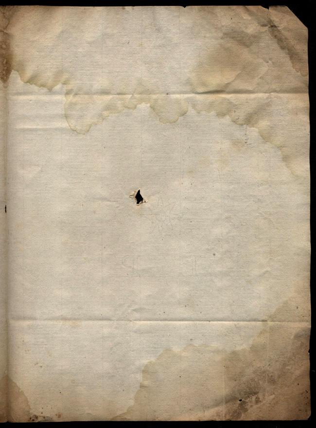 Box1/1819_1820Carmichael_Correspondence/1819Dec28/pg3