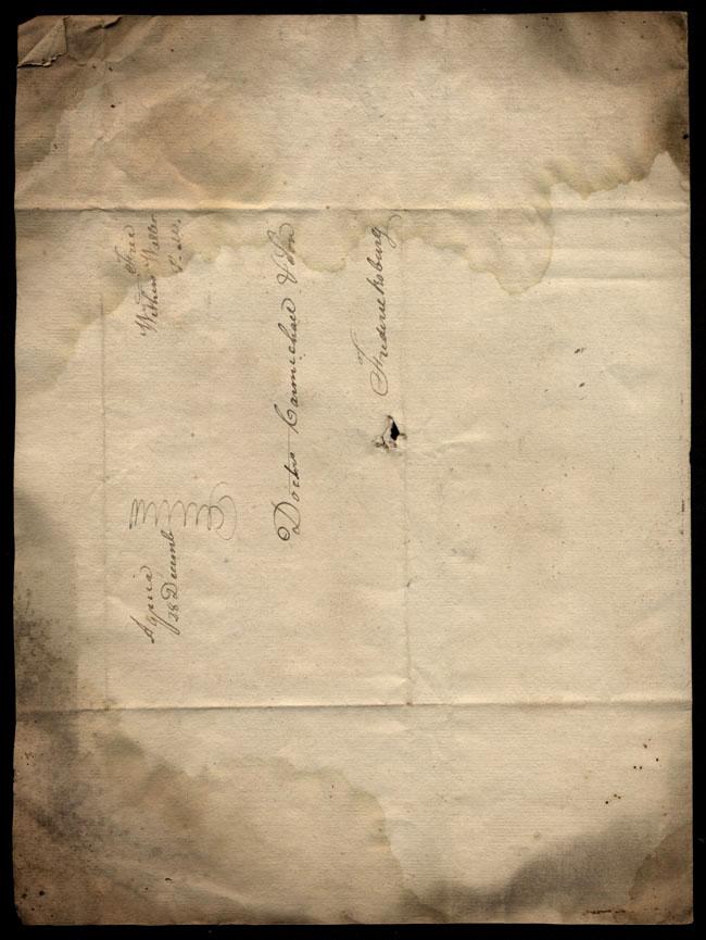 Box1/1819_1820Carmichael_Correspondence/1819Dec28/pg4
