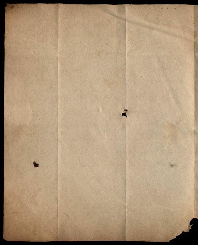 Box1/1819_1820Carmichael_Correspondence/1820Apr05/pg2