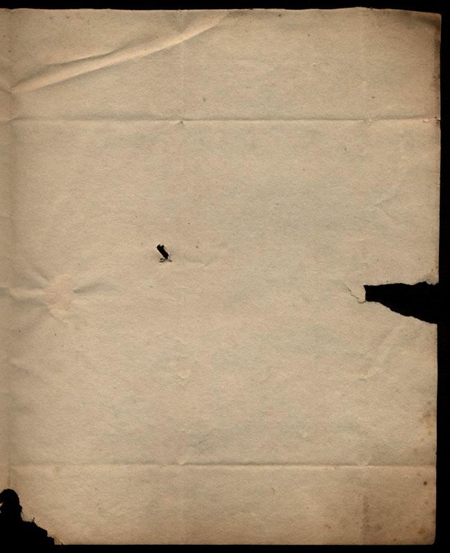 Box1/1819_1820Carmichael_Correspondence/1820Apr05/pg3