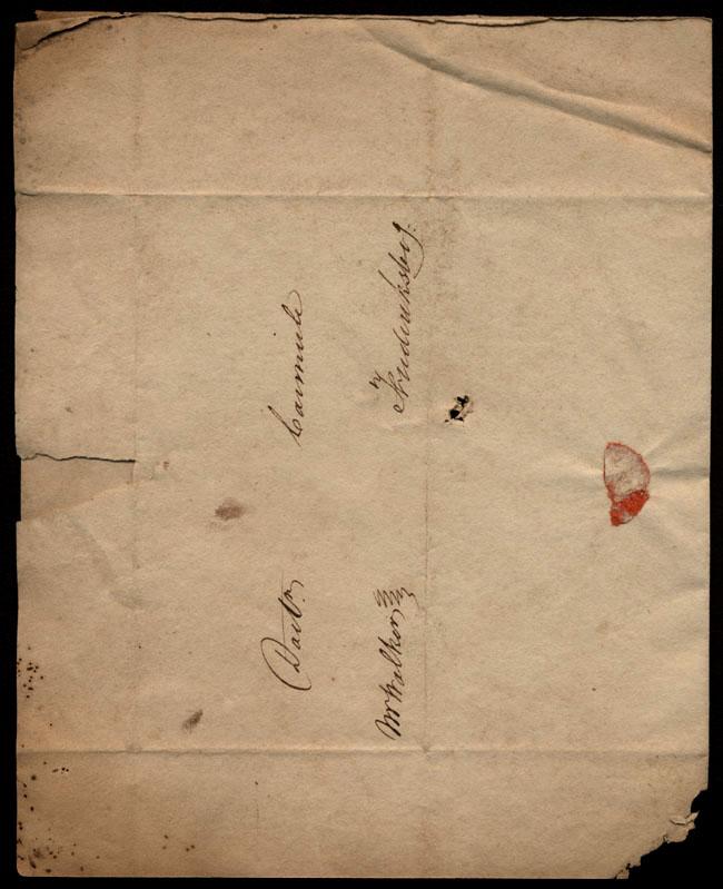 Box1/1819_1820Carmichael_Correspondence/1820Apr05/pg4