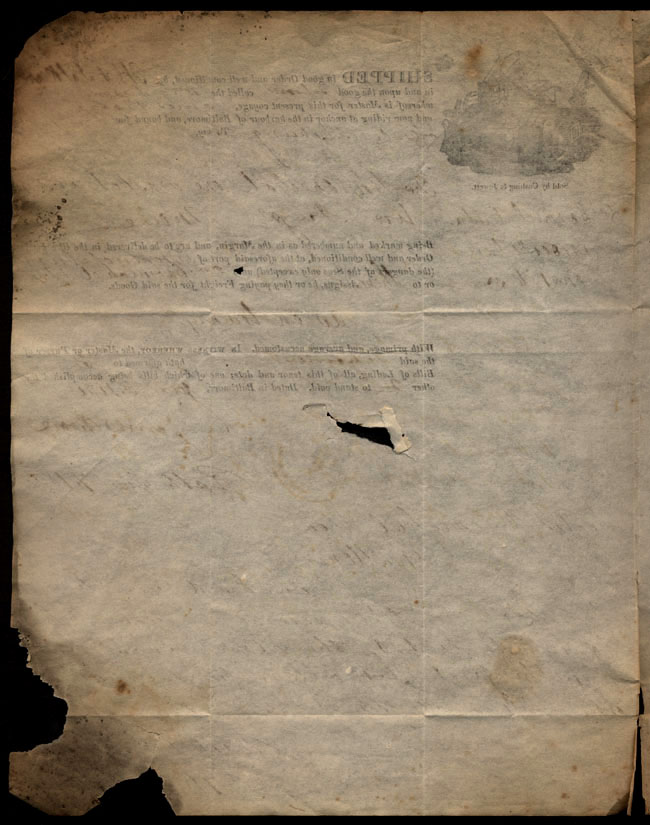 Box1/1819_1820Carmichael_Correspondence/1820Jun06/pg2