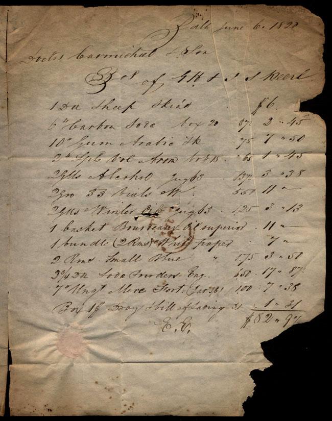 Box1/1819_1820Carmichael_Correspondence/1820Jun06/pg3