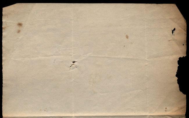 Box1/1819_1820Carmichael_Correspondence/1820May15_Pratt/pg2