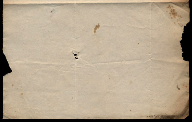 Box1/1819_1820Carmichael_Correspondence/1820May15_Pratt/pg3