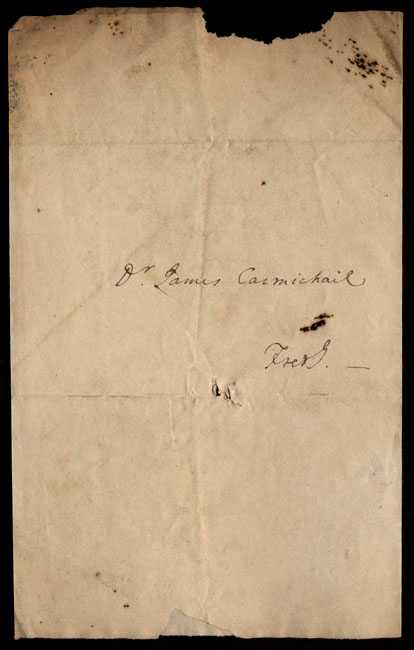 Box1/1819_1820Carmichael_Correspondence/1820May15_Pratt/pg4