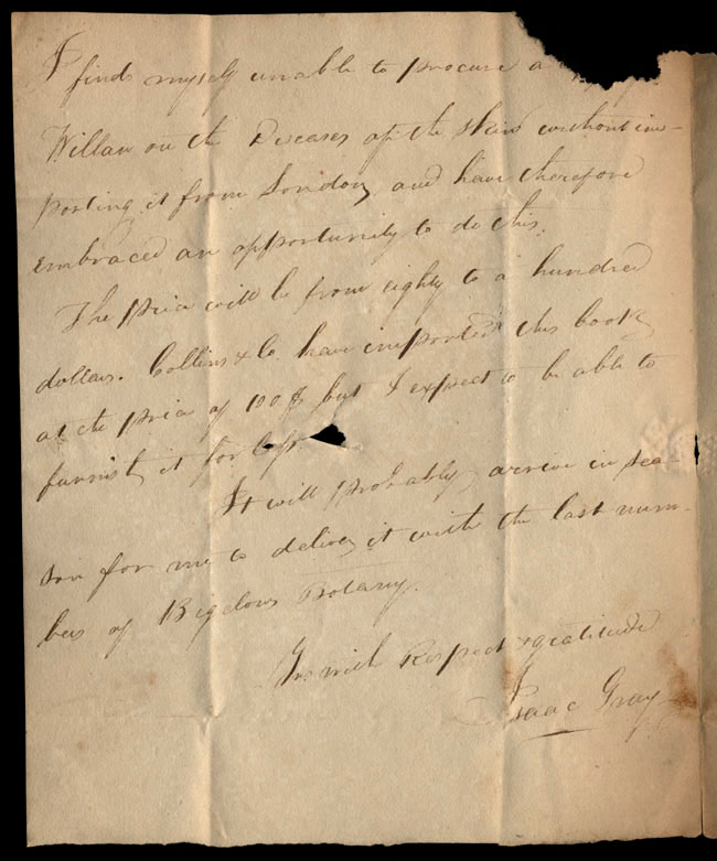 Box1/1819_1820Carmichael_Correspondence/1820May29_Collins/pg2
