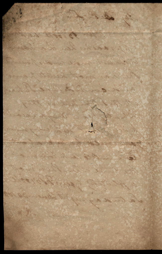 Box1/1821Carmichael_Correspondence/1821Dec30/pg2