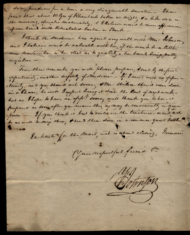Box1/1821Carmichael_Correspondence/1821Jun26/pg2