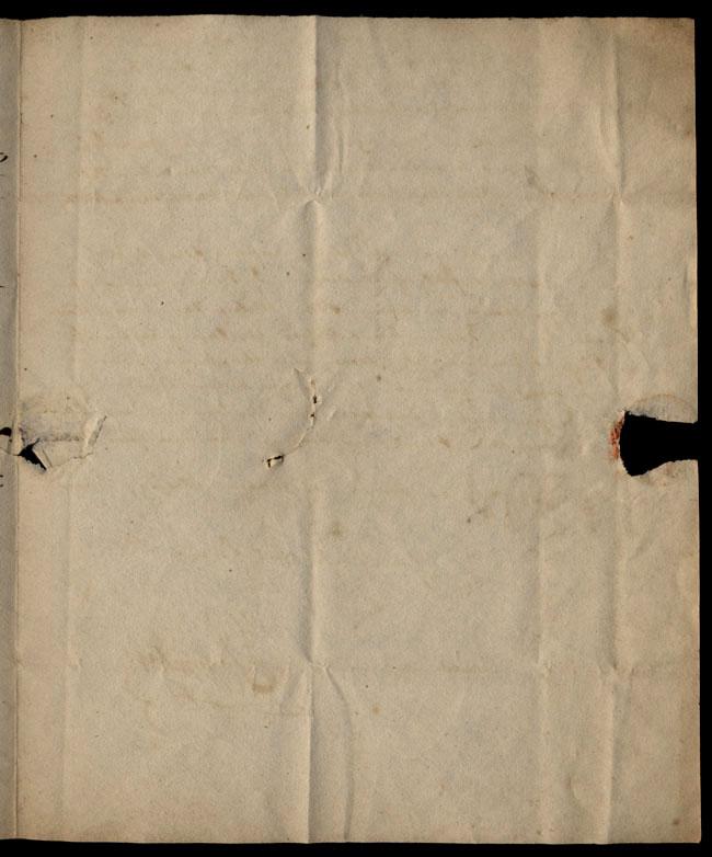 Box1/1821Carmichael_Correspondence/1821Jun26/pg3