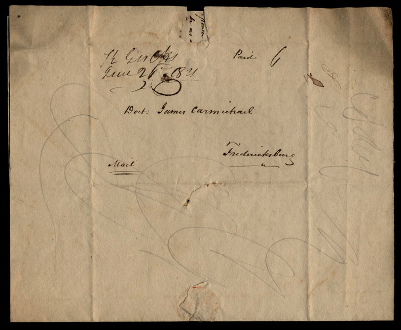 Box1/1821Carmichael_Correspondence/1821Jun26/pg4