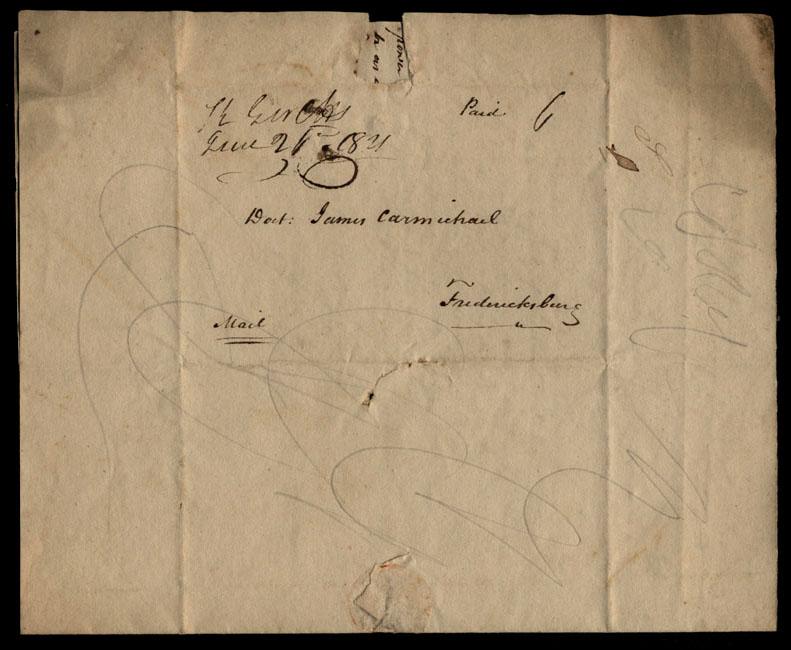 Box1/1821Carmichael_Correspondence/1821Jun26/pg4