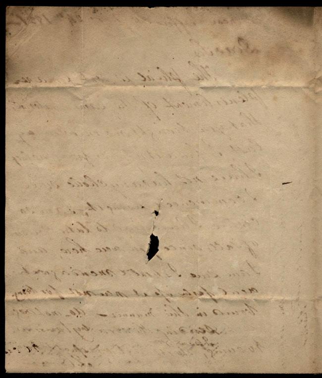Box1/1821Carmichael_Correspondence/1821Nov24/pg2