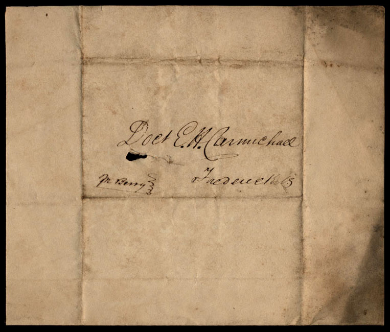Box1/1821Carmichael_Correspondence/1821Nov24/pg4