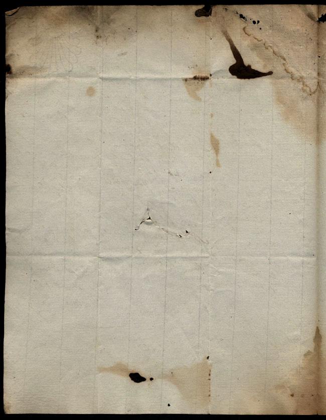 Box1/1821Carmichael_Correspondence/1821Oct24/pg2