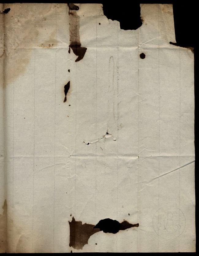 Box1/1821Carmichael_Correspondence/1821Oct24/pg3