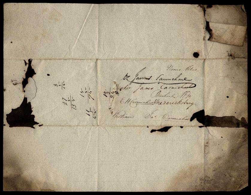 Box1/1821Carmichael_Correspondence/1821Oct24/pg4
