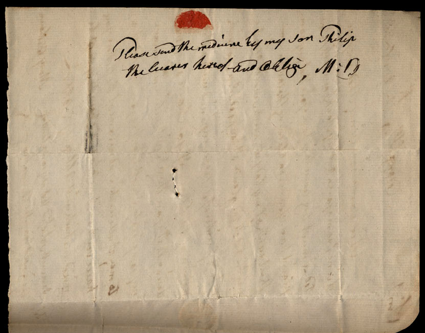 Box1/1823Jan_MayCarmichael_Correspondence/1823Apr12/pg2