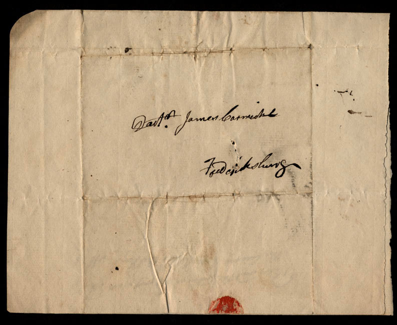 Box1/1823Jan_MayCarmichael_Correspondence/1823Apr12/pg4
