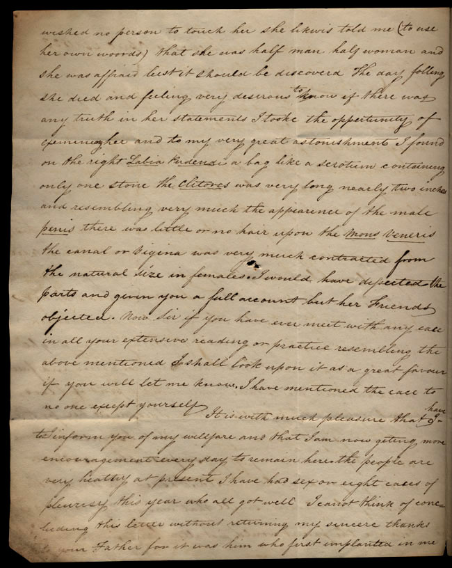 Box1/1823Jan_MayCarmichael_Correspondence/1823Apr26/pg2