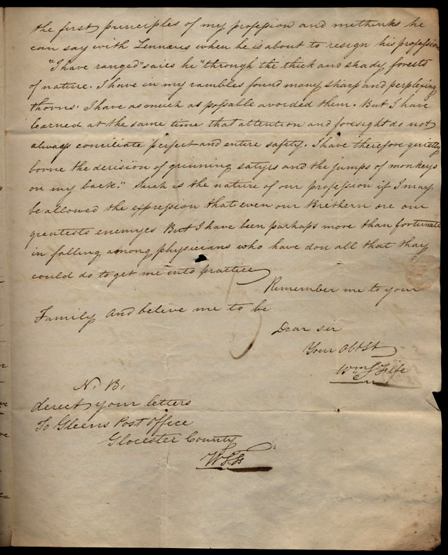 Box1/1823Jan_MayCarmichael_Correspondence/1823Apr26/pg3