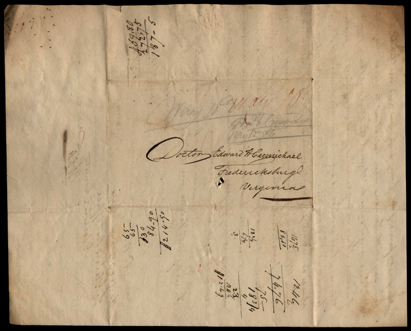 Box1/1823Jan_MayCarmichael_Correspondence/1823Apr26/pg4
