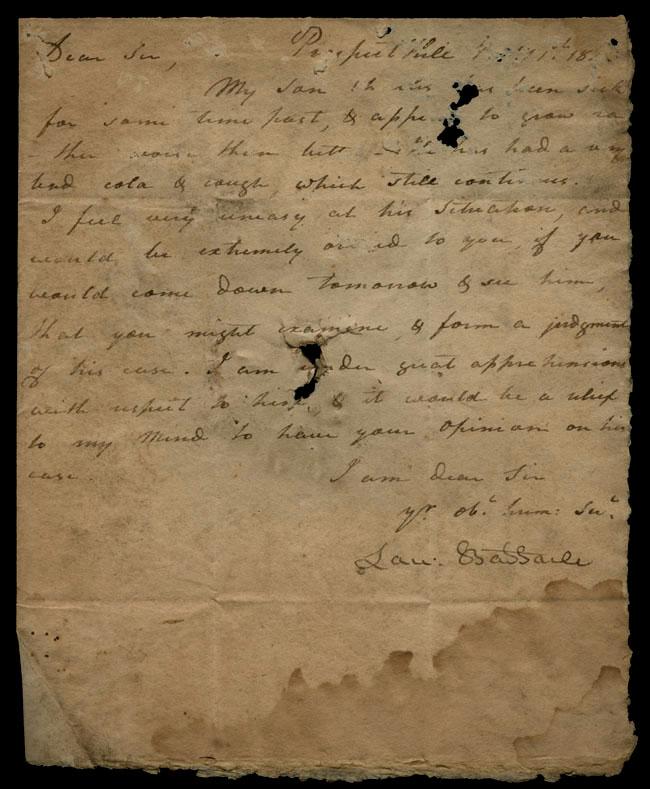 Box1/1823Jan_MayCarmichael_Correspondence/1823Feb01/pg1