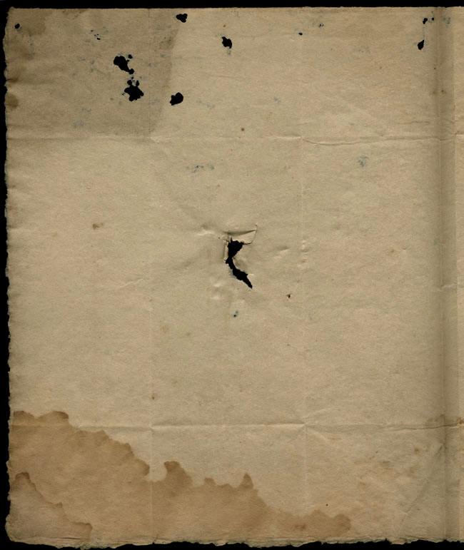 Box1/1823Jan_MayCarmichael_Correspondence/1823Feb01/pg2