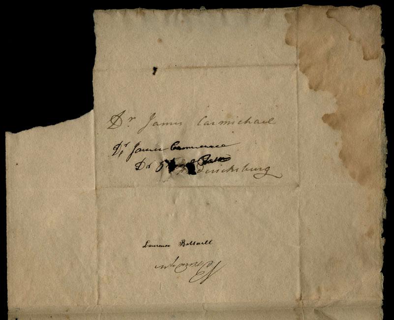 Box1/1823Jan_MayCarmichael_Correspondence/1823Feb01/pg3