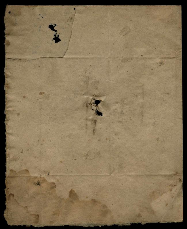 Box1/1823Jan_MayCarmichael_Correspondence/1823Feb01/pg4