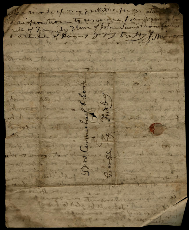 Box1/1823Jan_MayCarmichael_Correspondence/1823Feb12/pg4