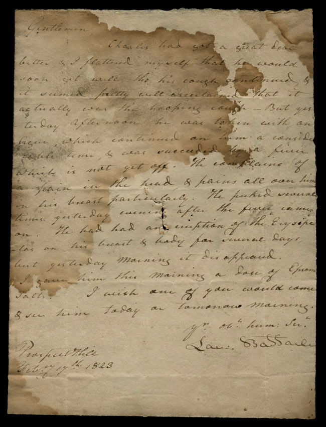 Box1/1823Jan_MayCarmichael_Correspondence/1823Feb17/recto