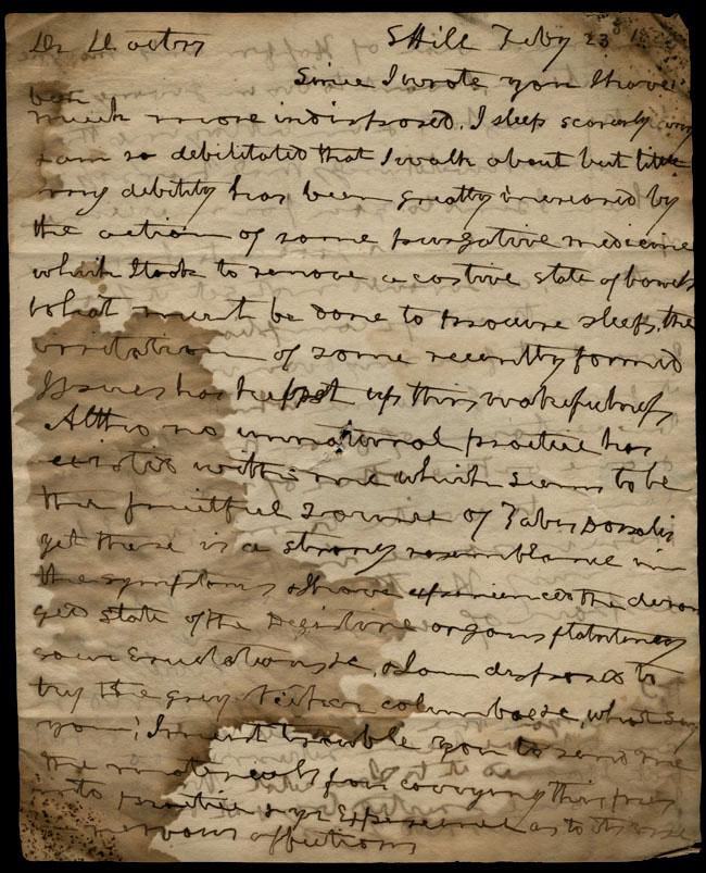 Box1/1823Jan_MayCarmichael_Correspondence/1823Feb23/pg1
