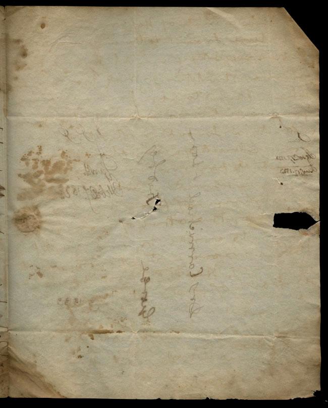 Box1/1823Jan_MayCarmichael_Correspondence/1823Feb23/pg3