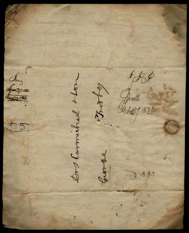 Box1/1823Jan_MayCarmichael_Correspondence/1823Feb23/pg4