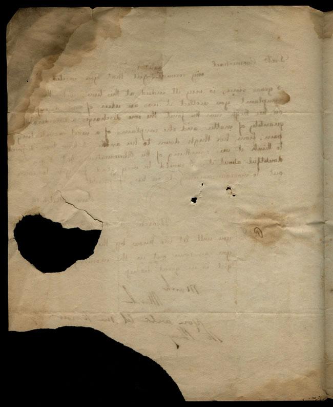 Box1/1823Jan_MayCarmichael_Correspondence/1823Mar03/pg2