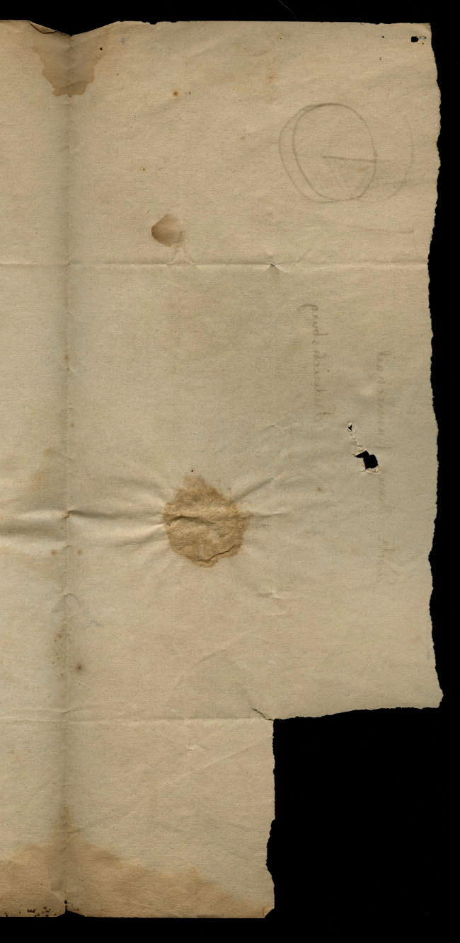 Box1/1823Jan_MayCarmichael_Correspondence/1823Mar03/pg3