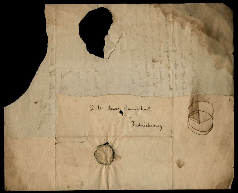 Box1/1823Jan_MayCarmichael_Correspondence/1823Mar03/pg4