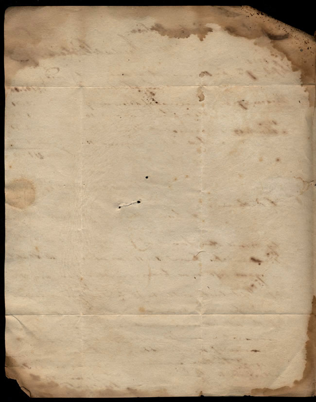 Box1/1823Jan_MayCarmichael_Correspondence/1823Mar19/pg2