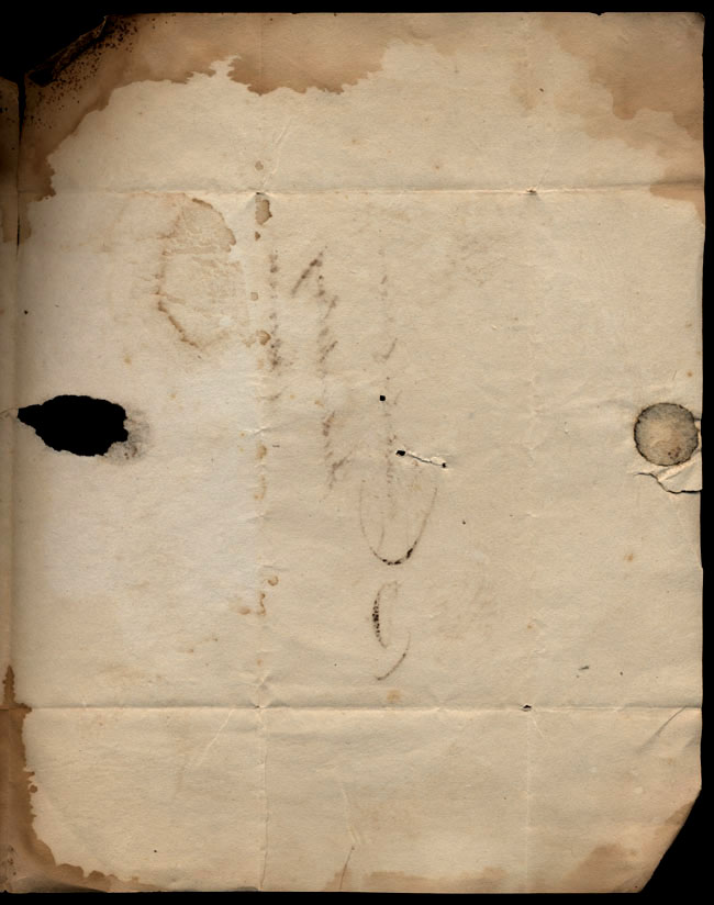 Box1/1823Jan_MayCarmichael_Correspondence/1823Mar19/pg3