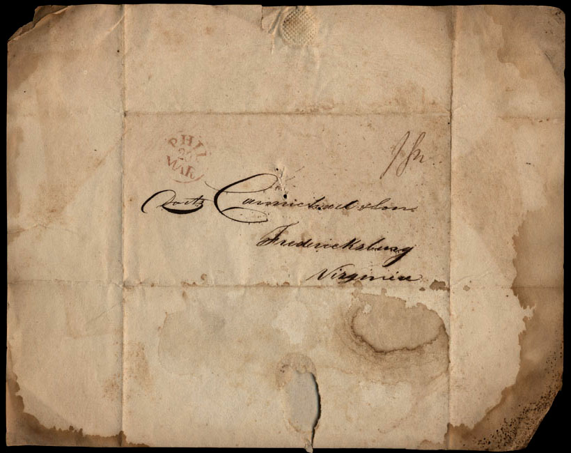 Box1/1823Jan_MayCarmichael_Correspondence/1823Mar19/pg4
