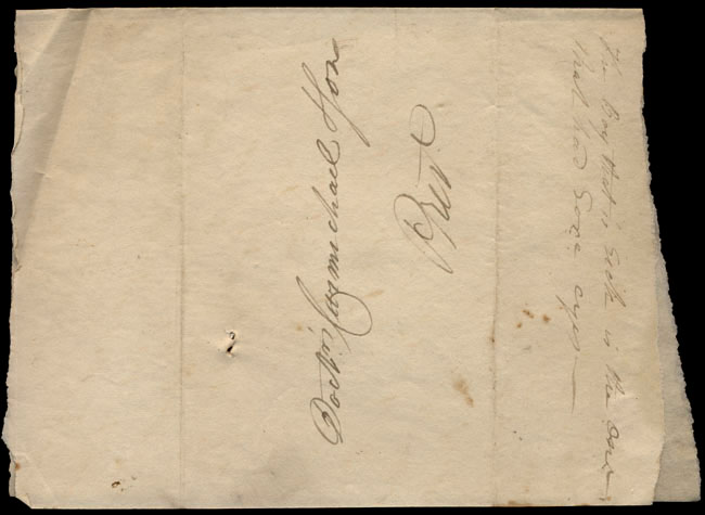 Box1/1823Jan_MayCarmichael_Correspondence/1823May01_Stanard/pg4