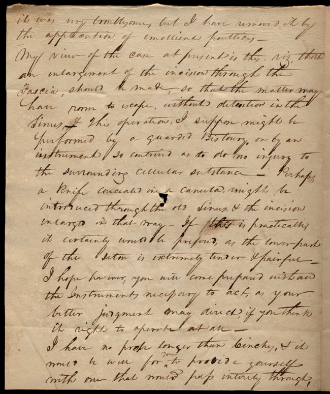 Box1/1823Jan_MayCarmichael_Correspondence/1823May15_Urquhart/pg2