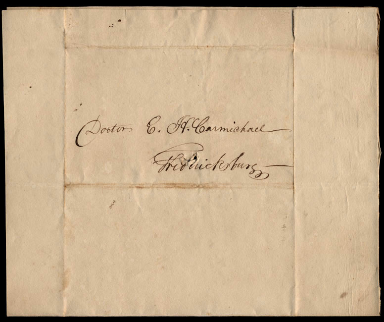 Box1/1823Jan_MayCarmichael_Correspondence/1823May15_Urquhart/pg4