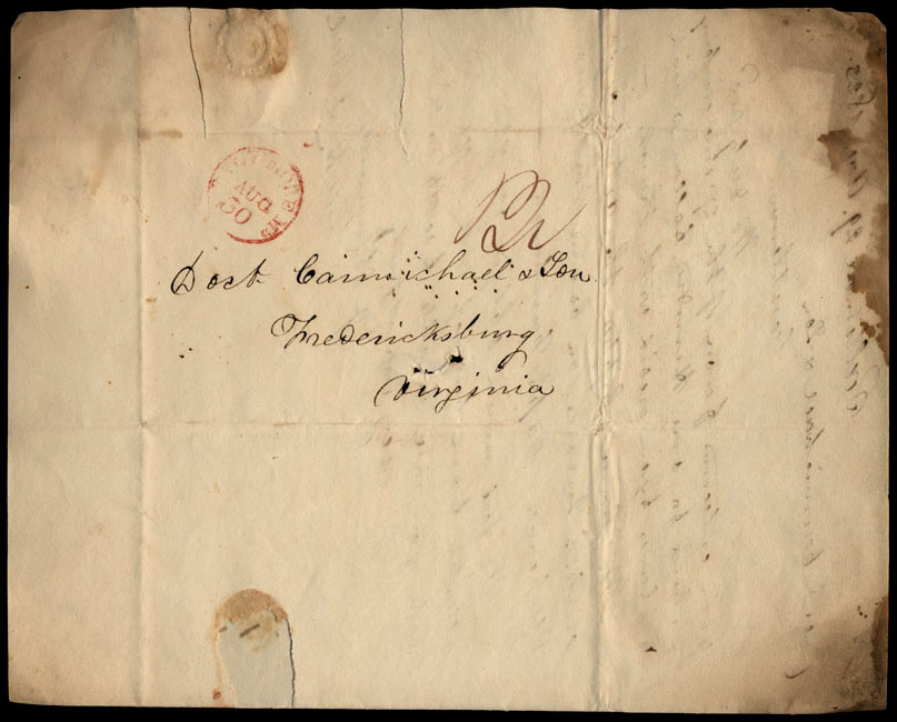 Box1/1823Jun_DecCarmichael_Correspondence/1823Aug29/pg4