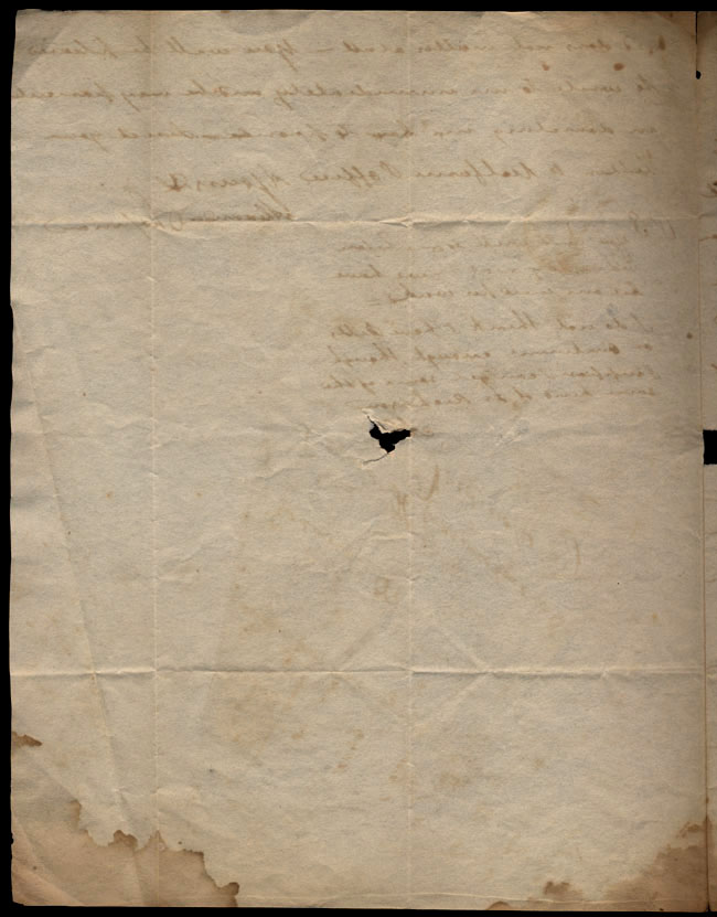 Box1/1823Jun_DecCarmichael_Correspondence/1823Jul11/pg3