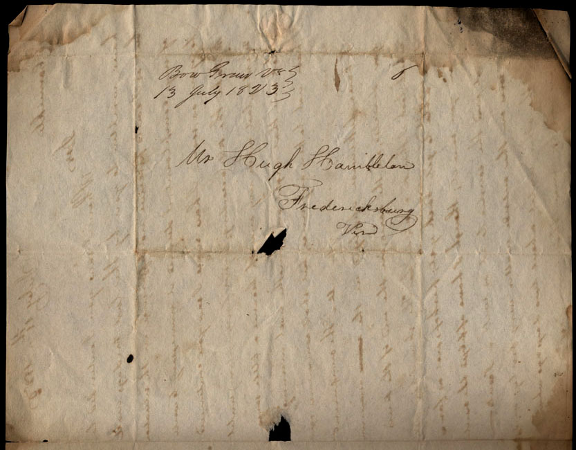 Box1/1823Jun_DecCarmichael_Correspondence/1823Jul11/pg4