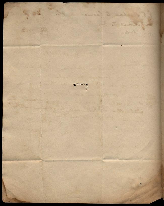 Box1/1823Jun_DecCarmichael_Correspondence/1823Jun05/pg2
