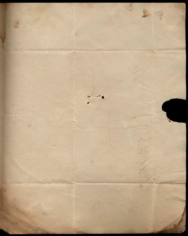 Box1/1823Jun_DecCarmichael_Correspondence/1823Jun05/pg3